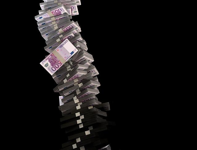 出稼ぎ風俗での高額保証は信用して良いのか?