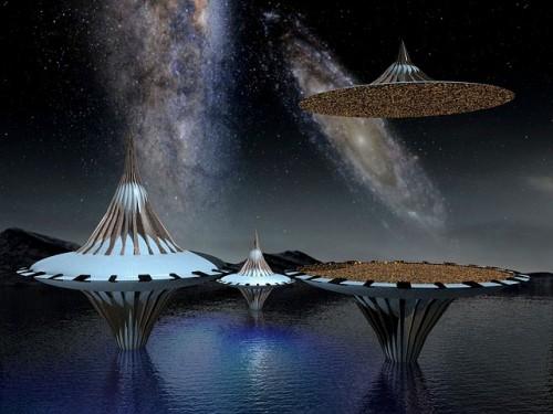 spaceship-584396_640