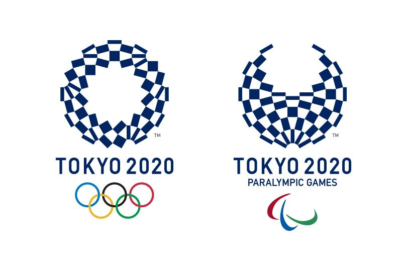 2020年の東京オリンピックで大規模な浄化作戦で風俗産業は壊滅?と噂されている。