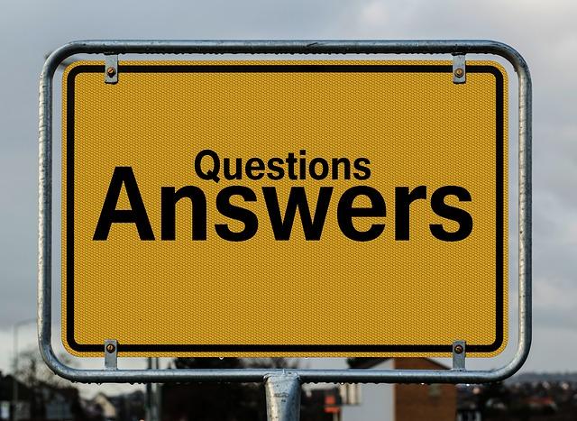 神戸のソープってどんな感じですか?という質問への回答です。
