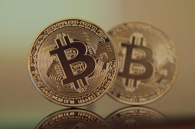仮想通貨(ビットコイン)で支払いができる風俗店